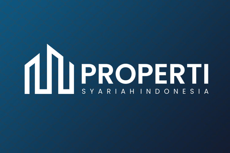 properti,properti syariah,properti syariah indonesia,properti syariah jakarta,properti syariah jakarta barat,properti syariah jakarta timur,properti syariah jakarta pusat,properti syariah jakarta utara,properti syariah jakarta selatan,properti syariah jabodetabek,properti syariah jakarta bogor tangerang bekasi,properti syariah DKI Jakarta,Rumah syariah dijual di DKI Jakarta,Dapatkan pilihan terbaik rumah syariah dijual di DKI Jakarta,pilihan terbaik rumah syariah dijual di DKI Jakarta,rumah syariah dijual di DKI Jakarta,rumah syariah di DKI Jakarta dijual,Rumah syariah dijual di Jakarta pusat,Dapatkan pilihan terbaik rumah syariah dijual di Jakarta pusat,pilihan terbaik rumah syariah dijual di Jakarta pusat,rumah syariah dijual di Jakarta pusat,rumah syariah di Jakarta pusat dijual,Rumah syariah dijual di Jakarta barat,Dapatkan pilihan terbaik rumah syariah dijual di Jakarta barat,pilihan terbaik rumah syariah dijual di Jakarta barat,rumah syariah dijual di Jakarta barat,rumah syariah di Jakarta barat dijual,Rumah syariah dijual di Jakarta utara,Dapatkan pilihan terbaik rumah syariah dijual di Jakarta utara,pilihan terbaik rumah syariah dijual di Jakarta utara,rumah syariah dijual di Jakarta utara,rumah syariah di Jakarta utara dijual,Rumah syariah dijual di Jakarta timur,Dapatkan pilihan terbaik rumah syariah dijual di Jakarta timur,pilihan terbaik rumah syariah dijual di Jakarta timur,rumah syariah dijual di Jakarta timur,rumah syariah di Jakarta timur dijual,Rumah syariah dijual di Jakarta selatan,Dapatkan pilihan terbaik rumah syariah dijual di Jakarta selatan,pilihan terbaik rumah syariah dijual di Jakarta selatan,rumah syariah dijual di Jakarta selatan,rumah syariah di Jakarta selatan dijual,Rumah syariah dijual di bekasi,Dapatkan pilihan terbaik rumah syariah dijual di bekasi,pilihan terbaik rumah syariah dijual di bekasi,rumah syariah dijual di bekasi,rumah syariah di bekasi dijual,Rumah syariah dijual di cibubur,Dapatkan pilihan terbaik rumah syariah dijual