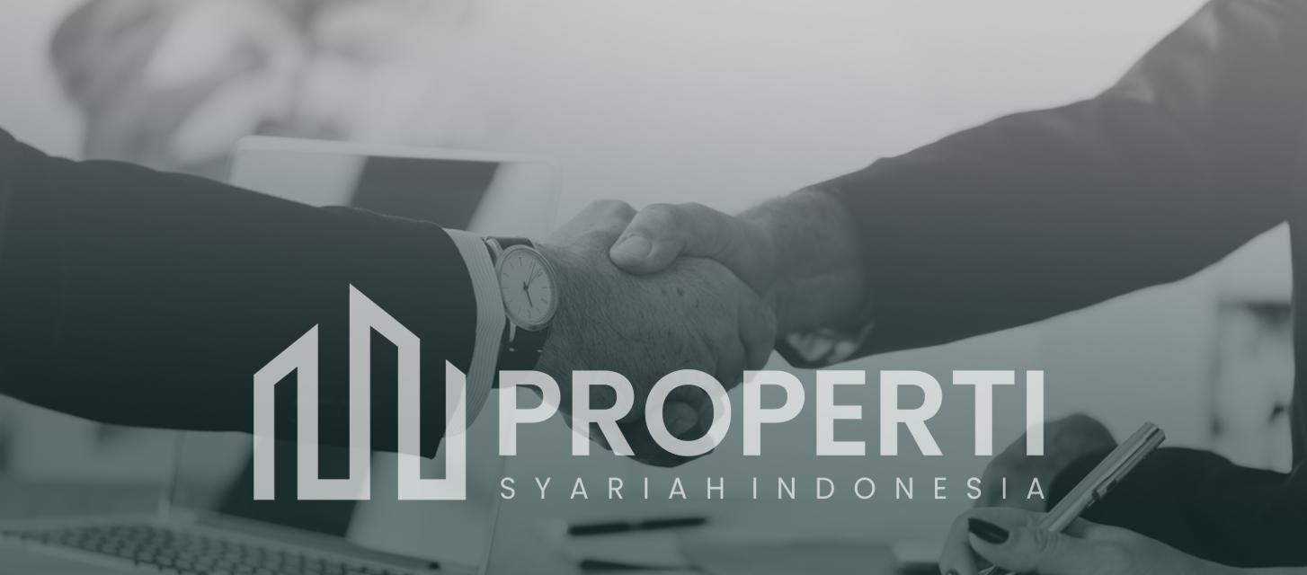 Penawaran Kerjasama Pemasaran Project